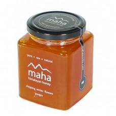 Maha Himalayan Honey - Chepang Winter Flowers 500g