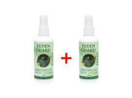 Elven Guard, 100ml ( Buy 1 get 1 free) (Expiry : 09/2018)