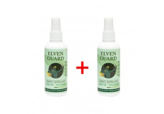 Elven Guard, 100ml ( Buy 1 get 1 free) (Expiry : 09/2018)