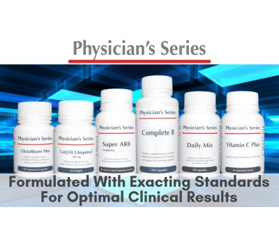 Physician's Series