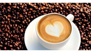 Coffee May Prevent Arterial Disease