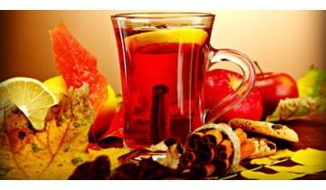 Flavonoids Prevent Ovarian Cancer