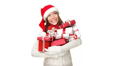 Healthy Gifts that Keep on Giving