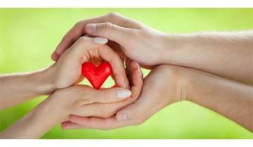 CoQ10 Prevents Heart Failure