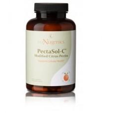 Econugenics PectaSol-C, Modified Citrus Pectin, 90 vege caps