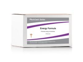 Physician's Series Energy Formula, 30 Sachets (Expiry Sept 2018)