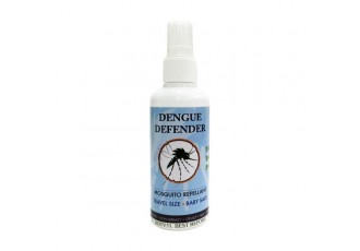 Dengue Defender, 100 ml