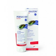 Pernaton® Gel forte, 125ml