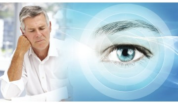 Oral Treatment For Dry Eyes