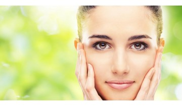 Revitalize Aging Skin with Topical Vitamin C