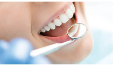 Innovative Solution for Oral Health