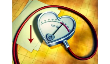 How to Lower Your Blood Pressure with Nutrients